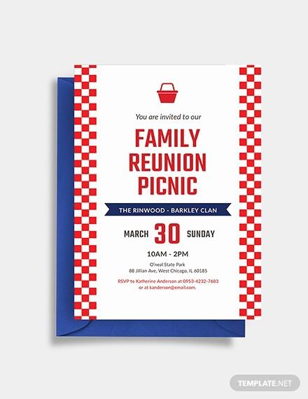 Free Downloadable Picnic Invitation Template Unique Free Fice Picnic Invitation Template Download 508
