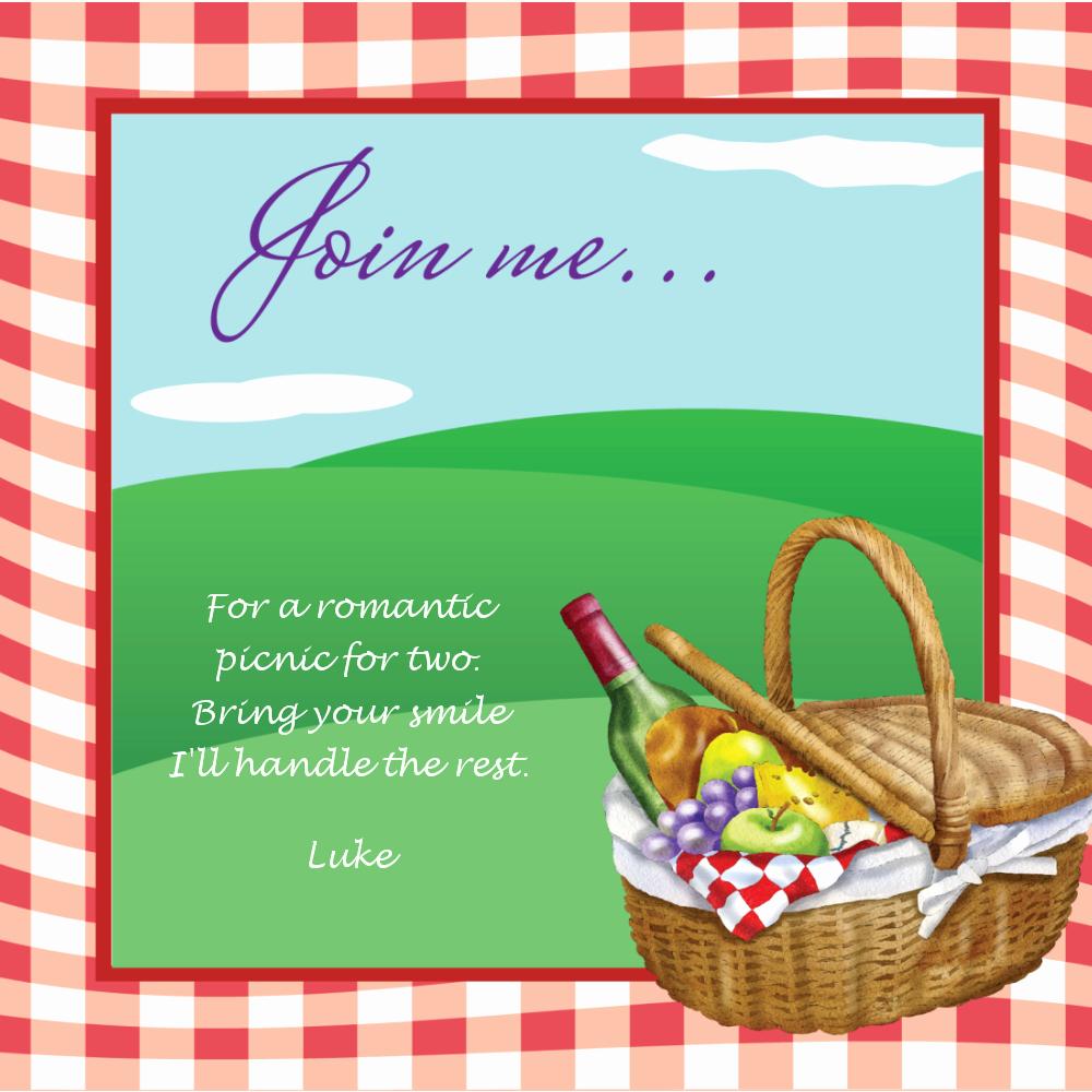 Free Downloadable Picnic Invitation Template Unique Picnic Invitation Templates