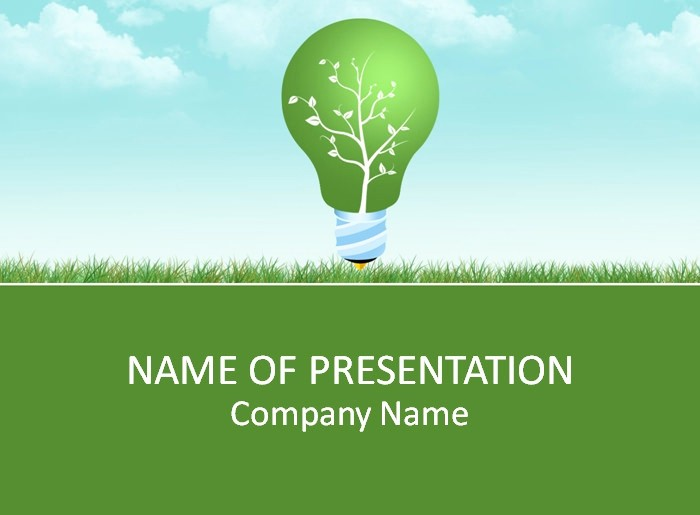 Free Downloadable Powerpoint Presentation Templates Awesome 30 Free Powerpoint Templates Presentations