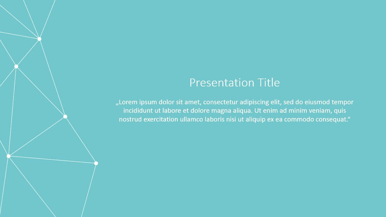 Free Downloadable Powerpoint Presentation Templates Beautiful Free Powerpoint Templates
