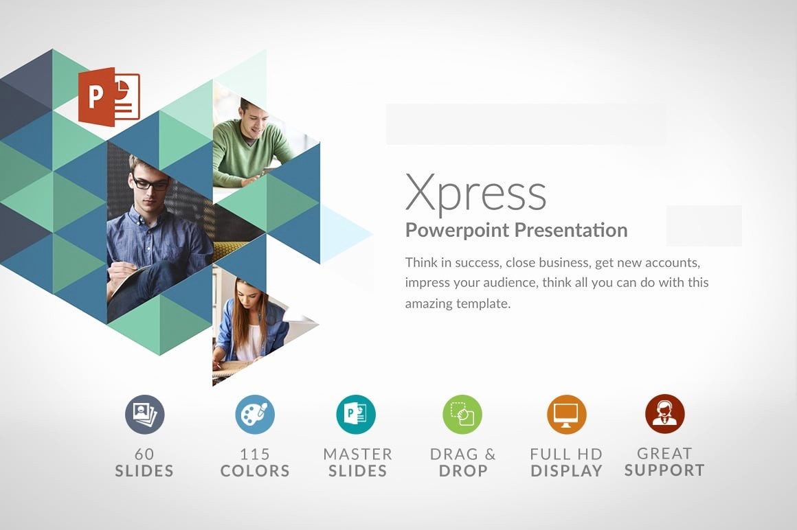 Free Downloadable Powerpoint Presentation Templates Best Of 10 Best Seller Powerpoint Templates Just $29 Master