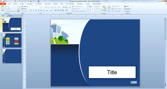 awesome ppt templates with direct links for free