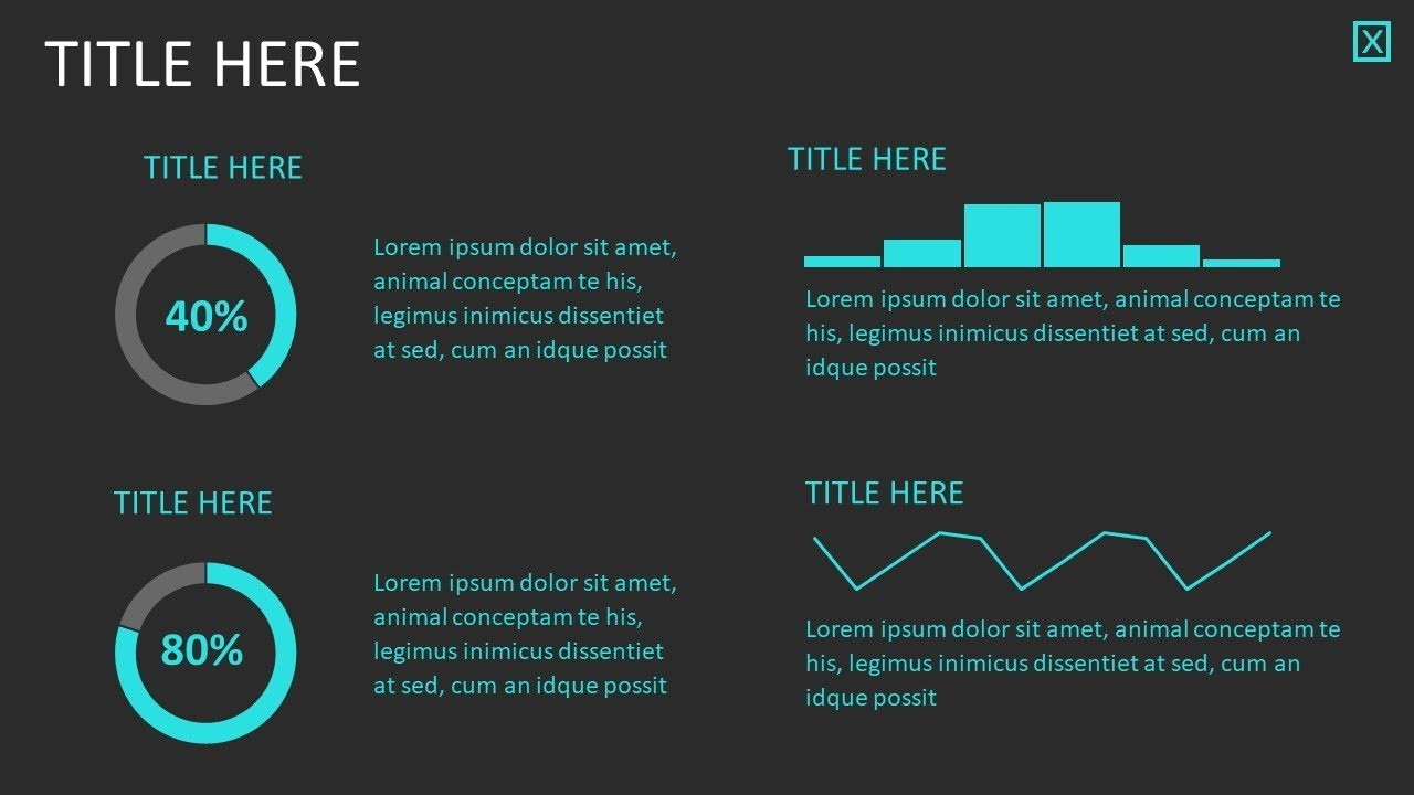 Free Downloadable Powerpoint Presentation Templates Best Of Microsoft Powerpoint Templates 2017 Free Download