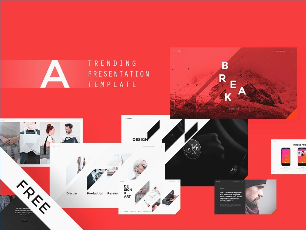 Free Downloadable Powerpoint Presentation Templates Best Of Vision Powerpoint Templates Free Download – Skywrite