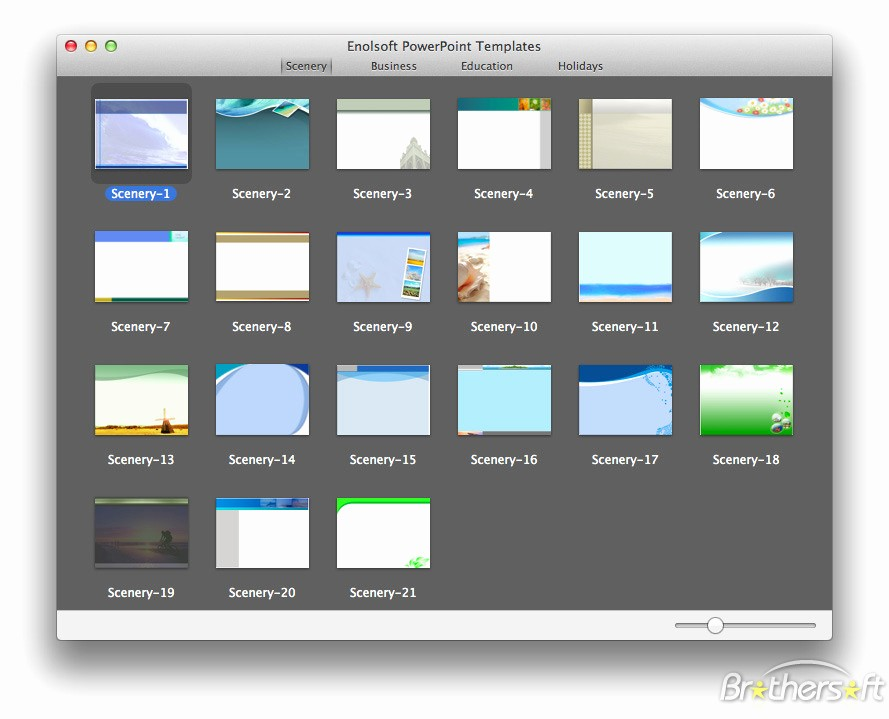 Free Downloadable Powerpoint Presentation Templates Elegant Powerpoint Templates for Mac Free Download