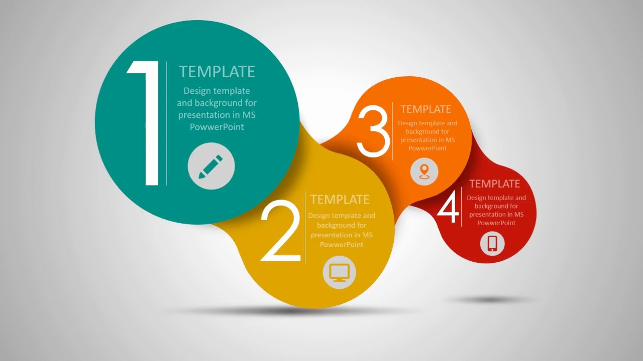 Free Downloadable Powerpoint Presentation Templates Lovely Colorful Powerpoint Templates Free