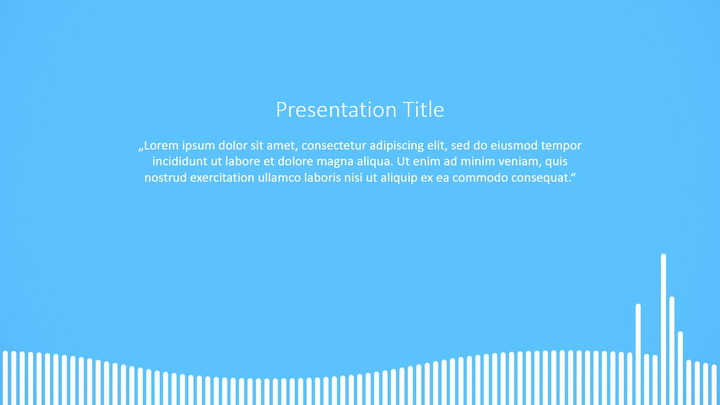 Free Downloadable Powerpoint Presentation Templates Lovely Free Powerpoint Templates