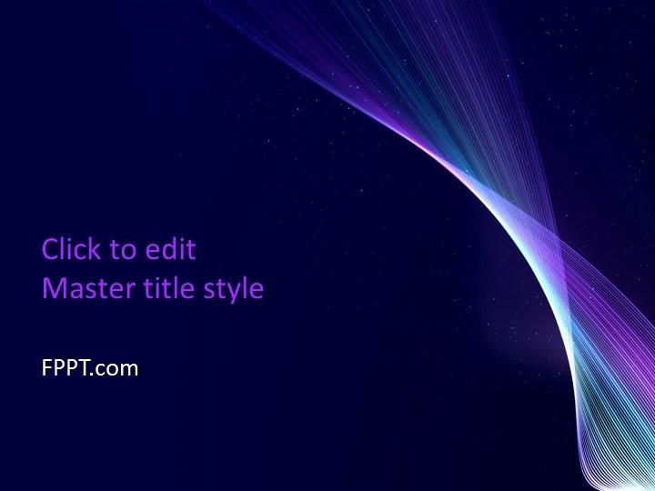 Free Downloadable Powerpoint Presentation Templates Lovely Free Simple Powerpoint Templates