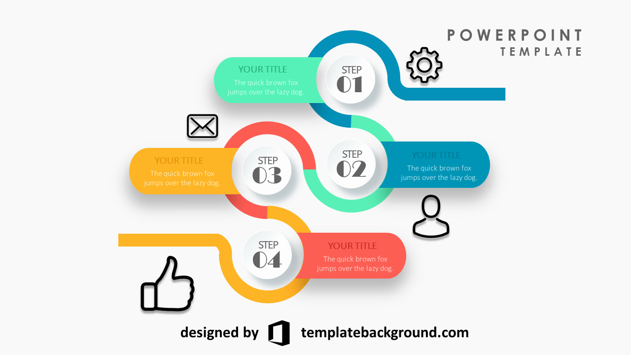 Free Downloadable Powerpoint Presentation Templates Luxury Animated Png for Ppt Free Download Transparent Animated