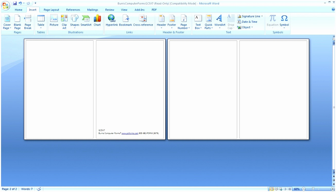 Free Downloadable Templates for Word New 8 Business Card Template Word Free Download Iwupw