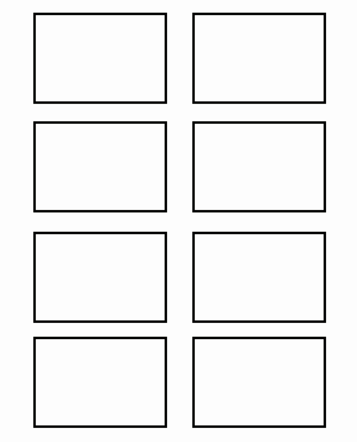 Free Downloadable Templates for Word Unique Name Tag Template Free Printable Word