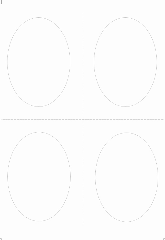 Free Easter Templates for Word Beautiful Easter Eggs and Movies – Tekhnologic