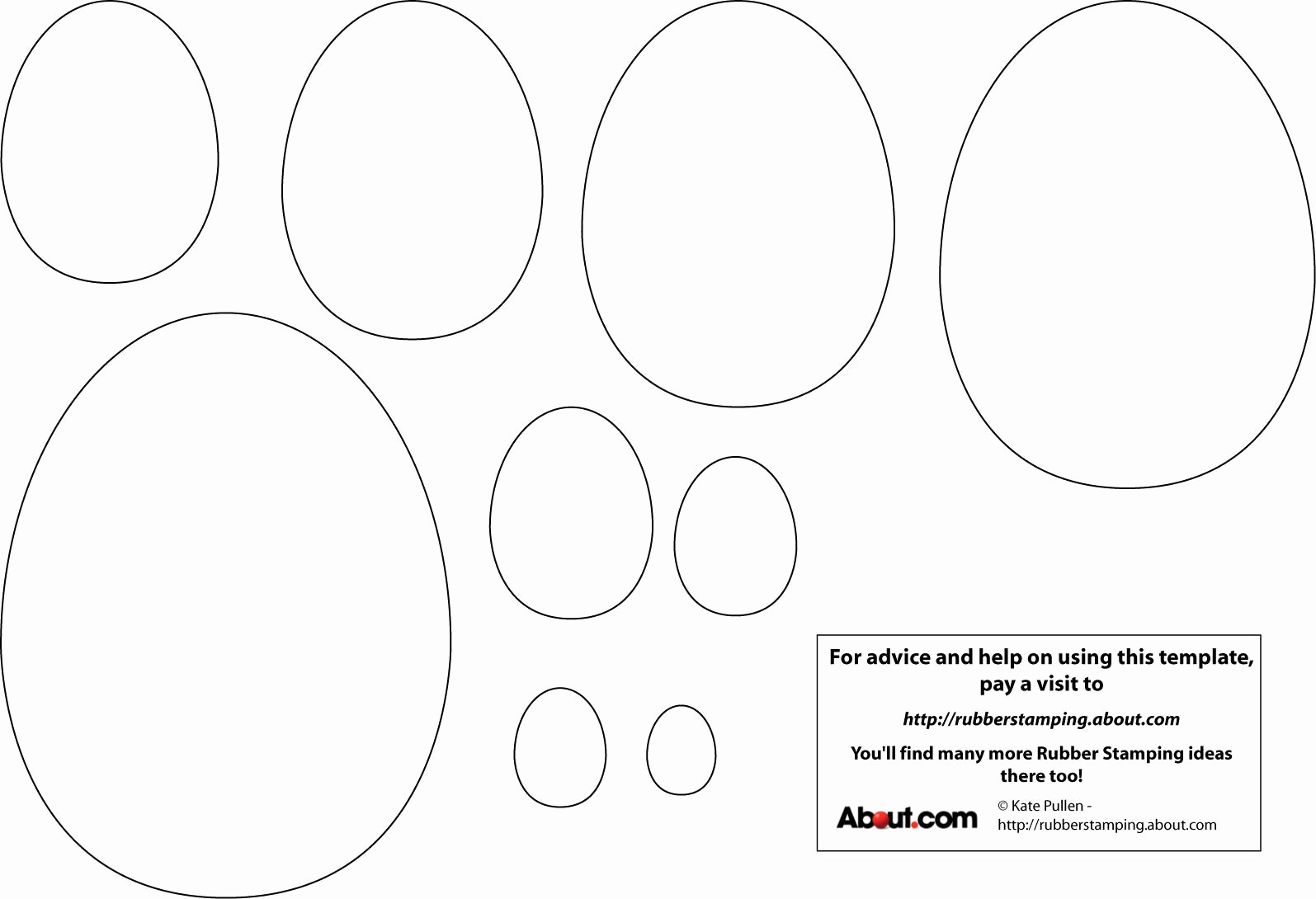 Free Easter Templates for Word Best Of 12 Free Easter Egg Template Easter Egg Template