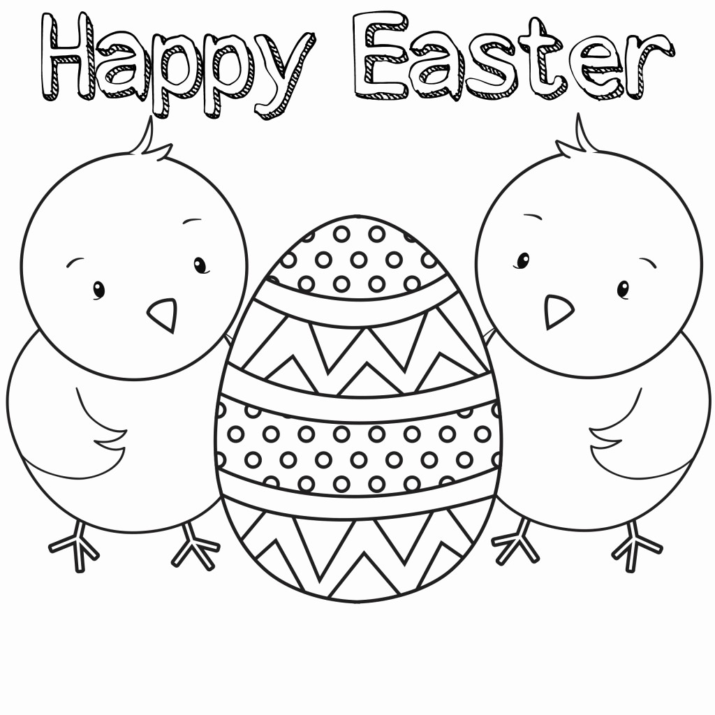 Free Easter Templates for Word Fresh Easter Templates Free Printable – Happy Easter