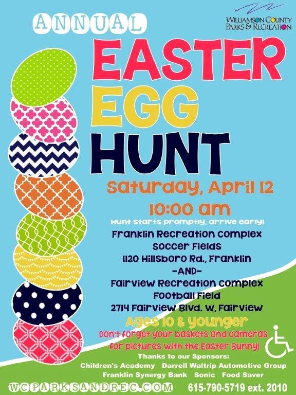Free Easter Templates for Word Unique Free Easter Egg Hunt Poster Templates – Hd Easter
