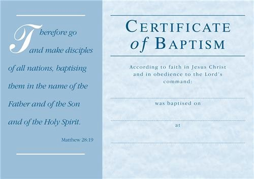 Free Editable Baptism Certificate Template Best Of Download Baptismal Certificate Free Download Capemixe