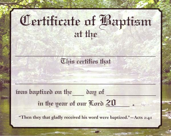 Free Editable Baptism Certificate Template Luxury Christian Baptism Certificate Template About Contact