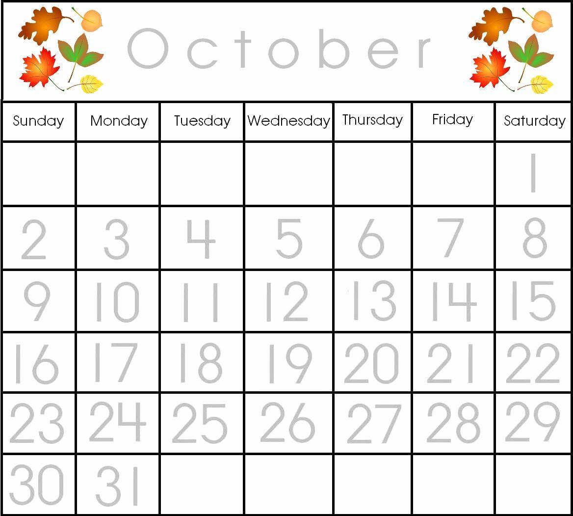 Free Editable Calendar for Teachers Beautiful 6 Best Of Printable Calendars for Teachers Free