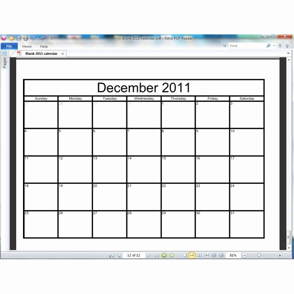 Free Editable Calendar for Teachers Best Of Editable Calendars for Teachers