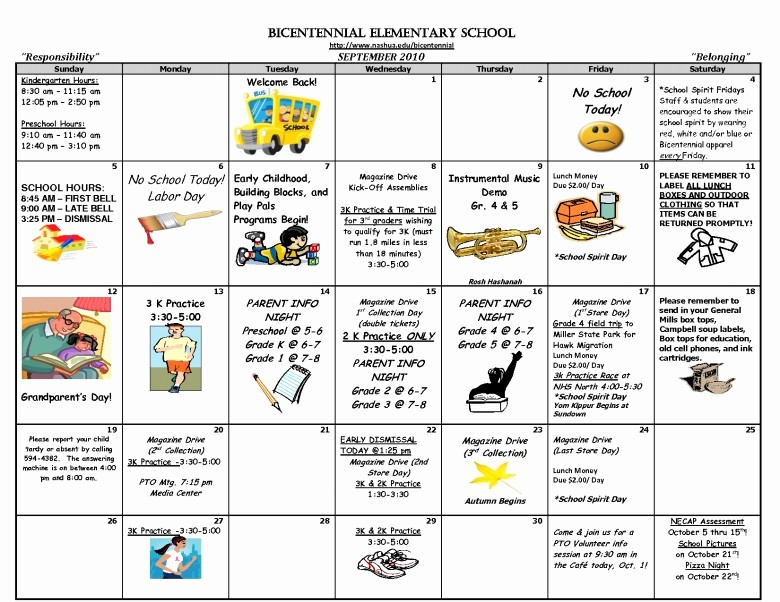 Free Editable Calendar for Teachers Unique Editable Calendars for Teachers Free Calendar Template