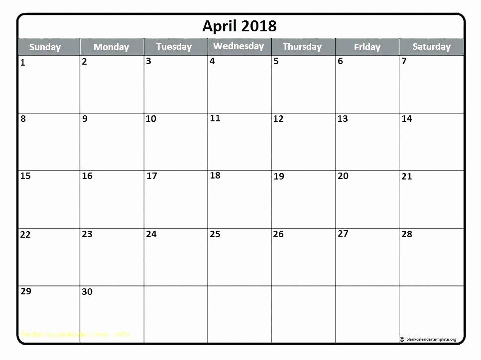 Free Editable Calendar Template 2015 Awesome Template Calendar Template Free Printable Calendars
