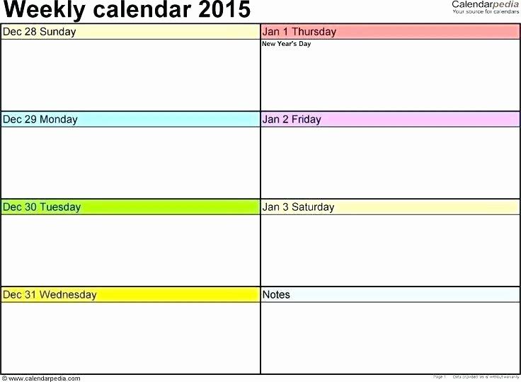 Free Editable Calendar Template 2015 Beautiful Free Excel Calendar 2015 Excel Calendar Template Excel