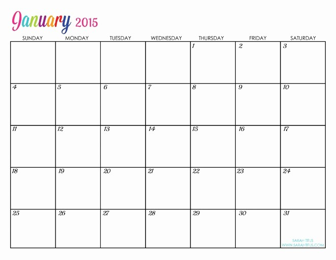 Free Editable Calendar Template 2015 Best Of Best Free Printable Editable Calendar