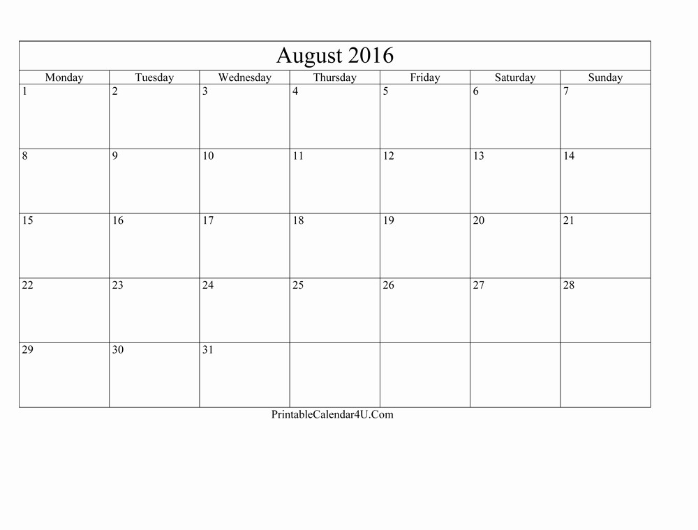 """Free Editable Calendar Template 2015 Elegant Search Results for """"free Printable Editable Tags"""