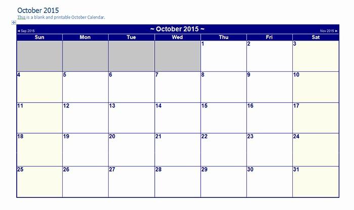 Free Editable Calendar Template 2015 Fresh 24 Best Editable Calendar Templates & 2019 Designs