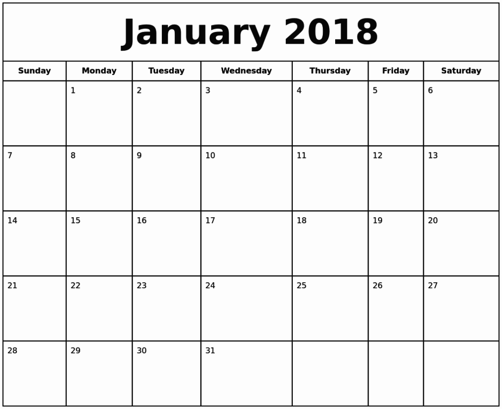 Free Editable Calendar Template 2015 New top 28 Just In Fully Editable 2016 Free 2016 Year