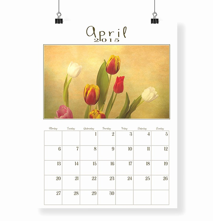 Free Editable Calendar Template 2015 Unique 24 Best Editable Calendar Templates & 2019 Designs