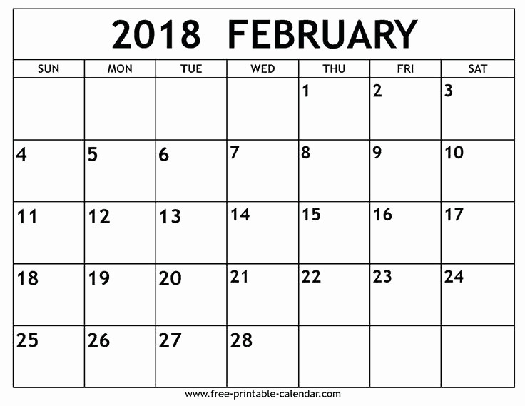 Free Editable Calendar Template 2015 Unique Calendar Templates for Word Blank Free Template Weekly