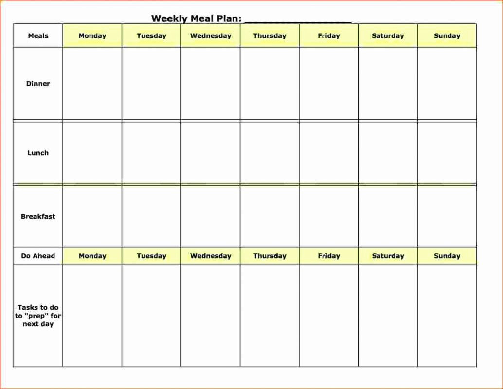 Free Editable Cleaning Schedule Template Unique Editable Cleaning Schedule Template