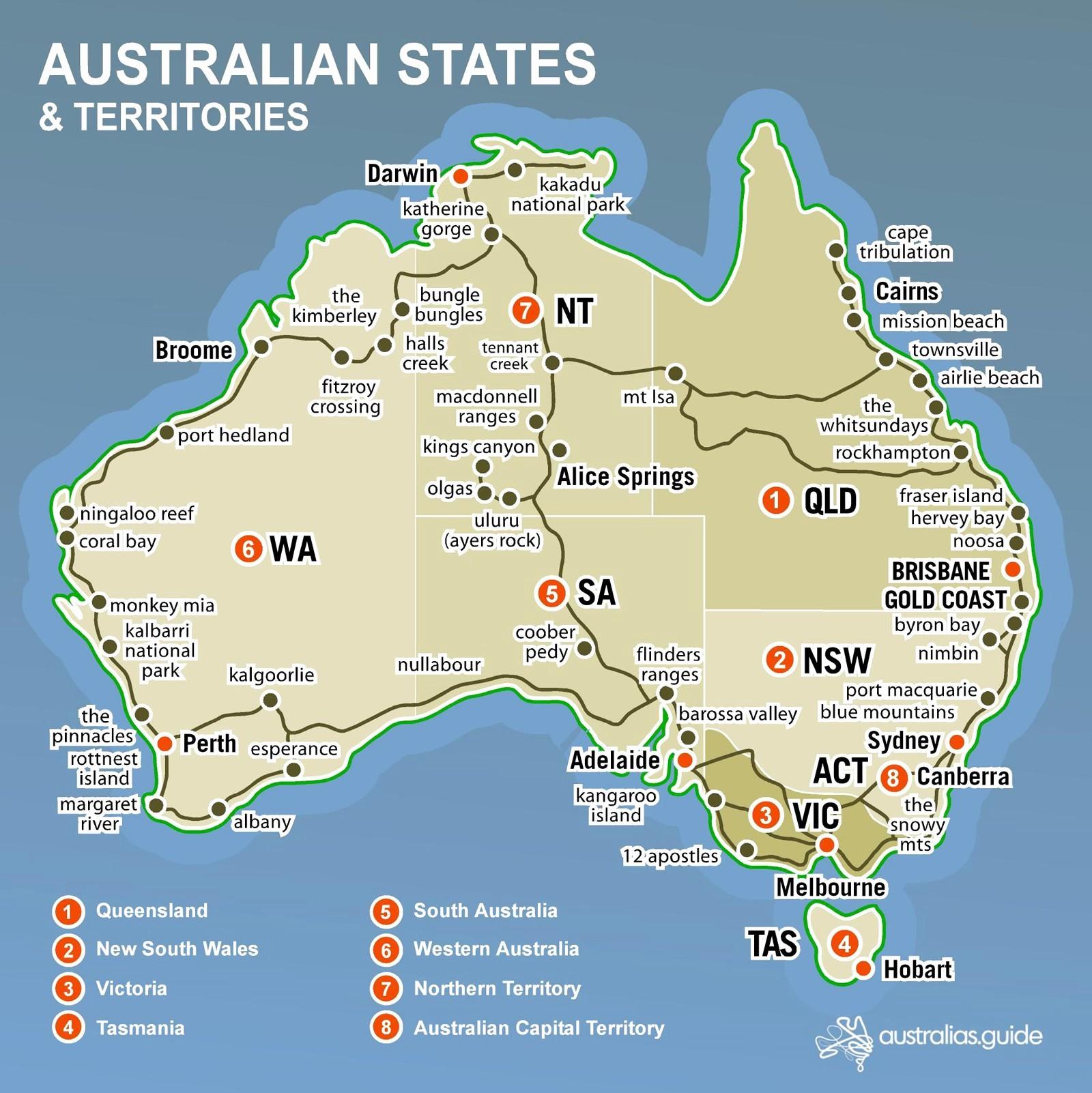 Free Editable Map Of Us Awesome Inspirationa Free Editable Us Map States Nastyish