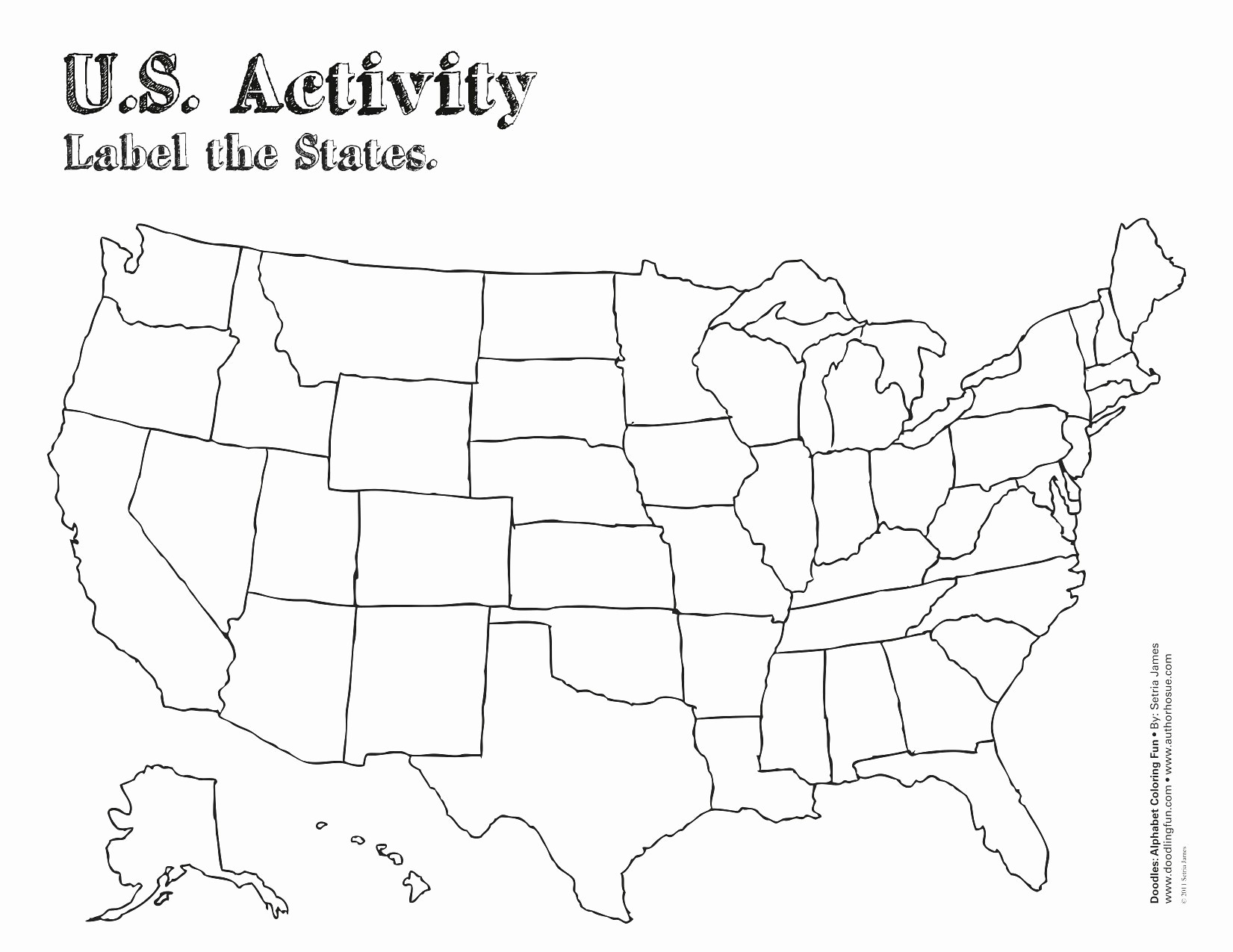 Free Editable Map Of Us Beautiful United States Map Template Printable Inspirationa Us State