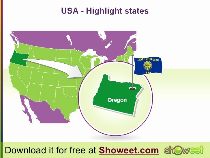 Free Editable Maps Of Usa Beautiful Hi Def Editable Powerpoint Map Of Usa – Free Map