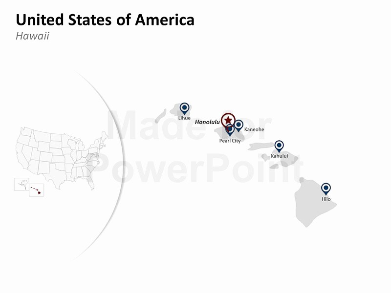 Free Editable Maps Of Usa Fresh Usa Map Editable Powerpoint Maps