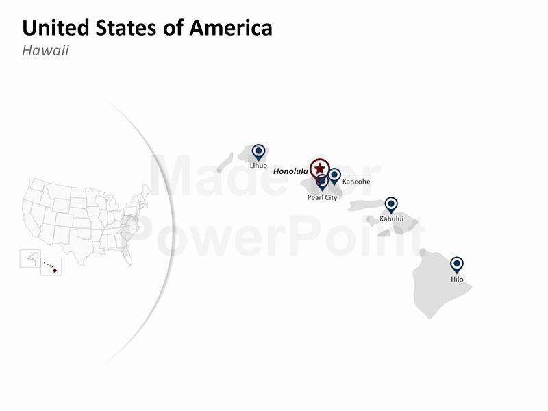 Free Editable Maps Of Usa Fresh Usa Map Editable Powerpoint Maps