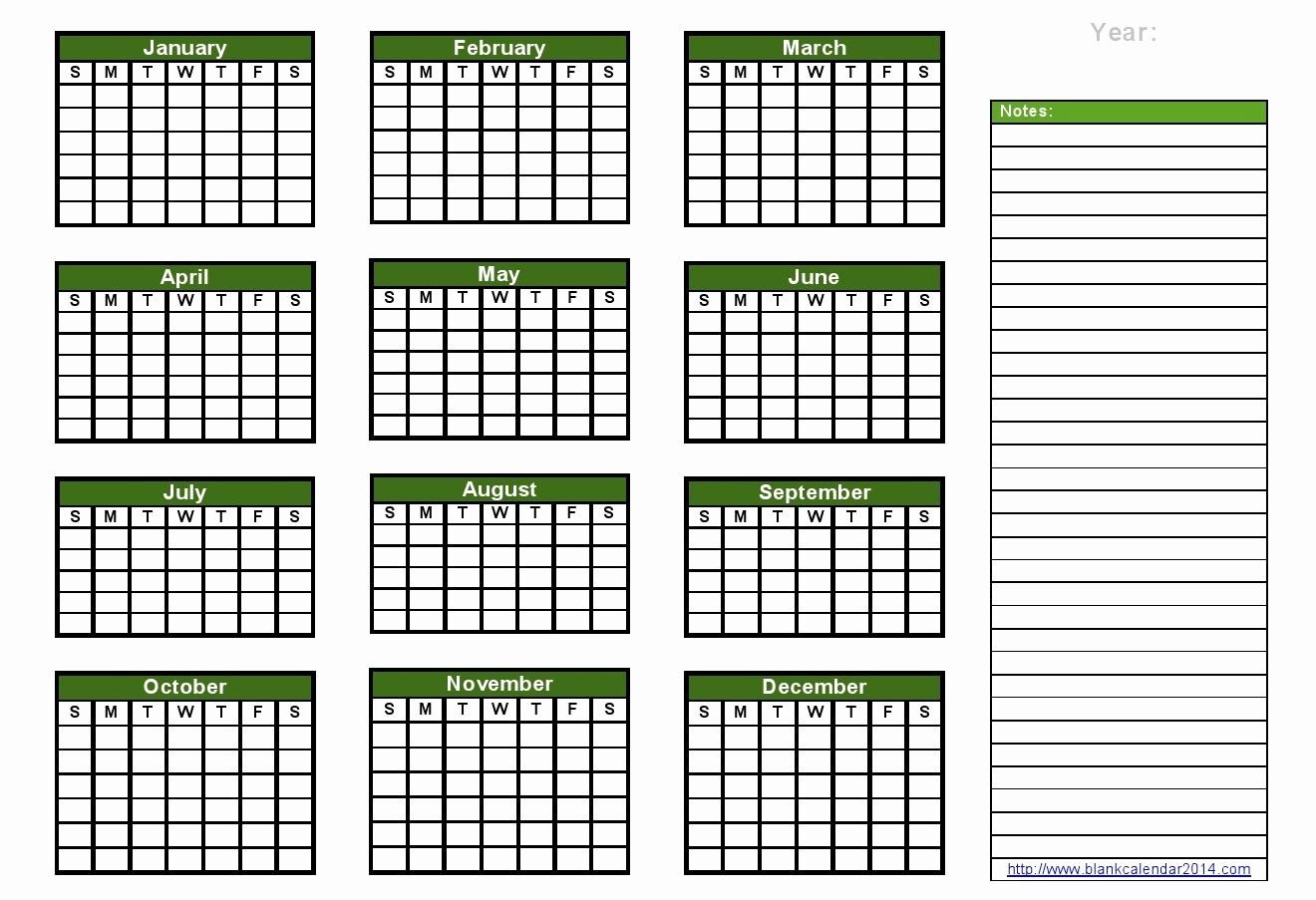 Free Editable Printable Calendar 2017 Awesome Printable Editable Calendar 2015 – 2017 Printable Calendar
