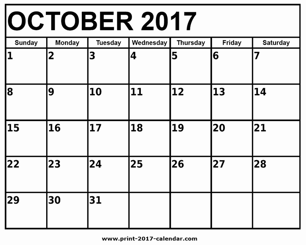 Free Editable Printable Calendar 2017 Inspirational Printable Calendar Nz