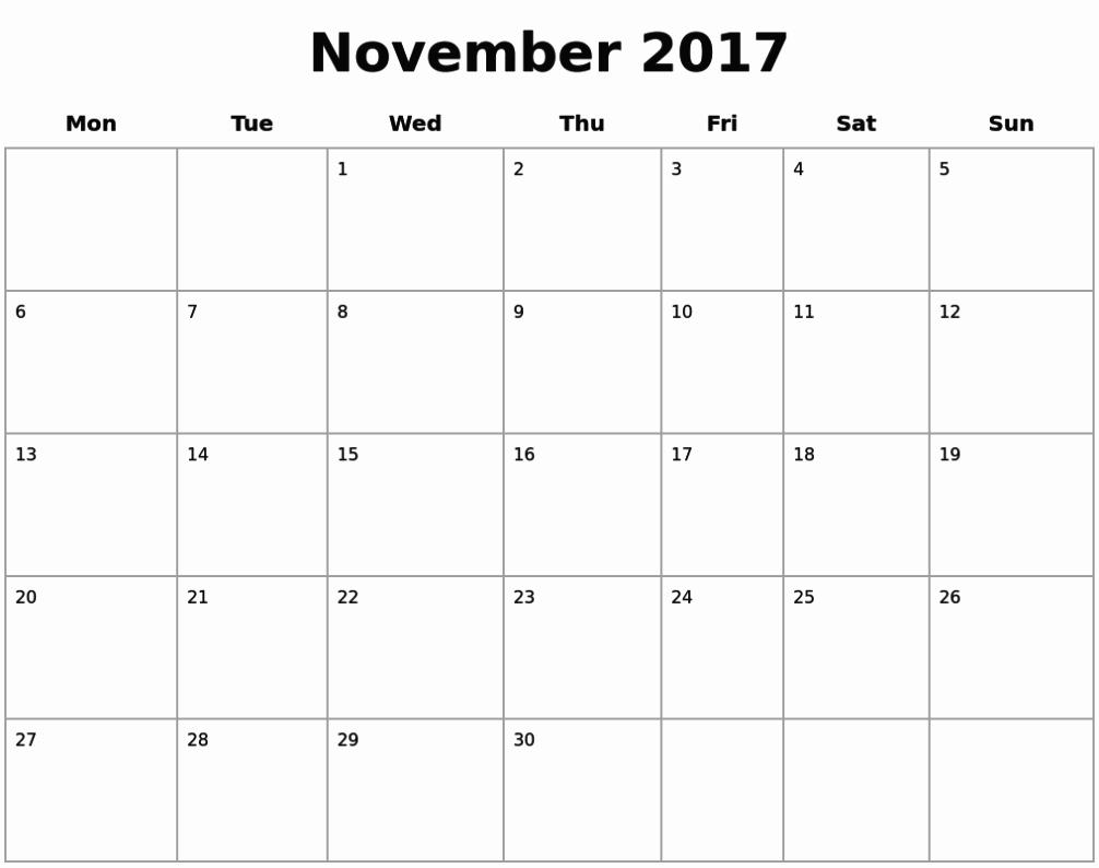 Free Editable Printable Calendar 2017 Lovely 2017 Calendar Editable Related Keywords 2017 Calendar