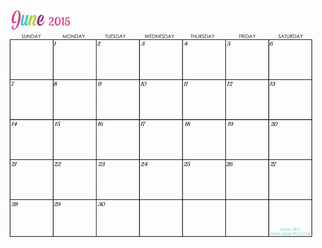 Free Editable Printable Calendar 2017 Luxury Editable Monthly Calendars to Print Out