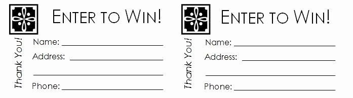 Free Editable Raffle Ticket Template Fresh Raffle Ticket Templates Beepmunk