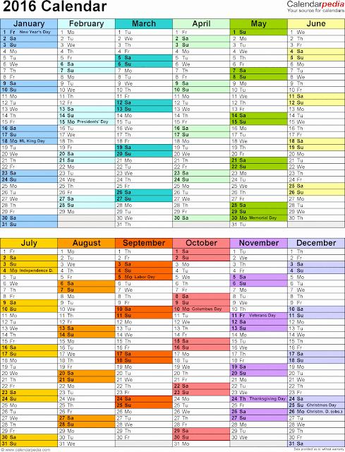 "Free Employee attendance Calendar 2016 New Search Results for ""free Employee attendance Calendar 2015"