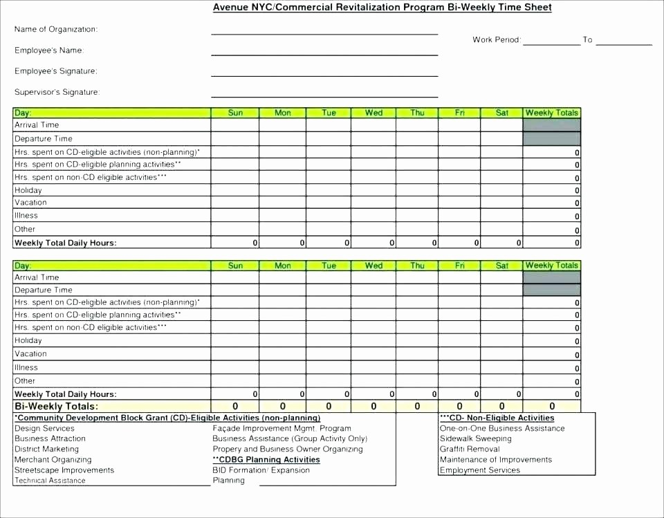 Free Employee Time Tracking Spreadsheet Inspirational 5 6 Excel Time Sheet for Daily Work Timesheet – Lytte