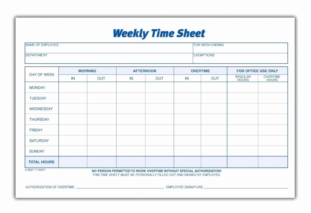 Free Employee Time Tracking Spreadsheet Inspirational Sheet Free Employee Time Trackingadsheet Editable