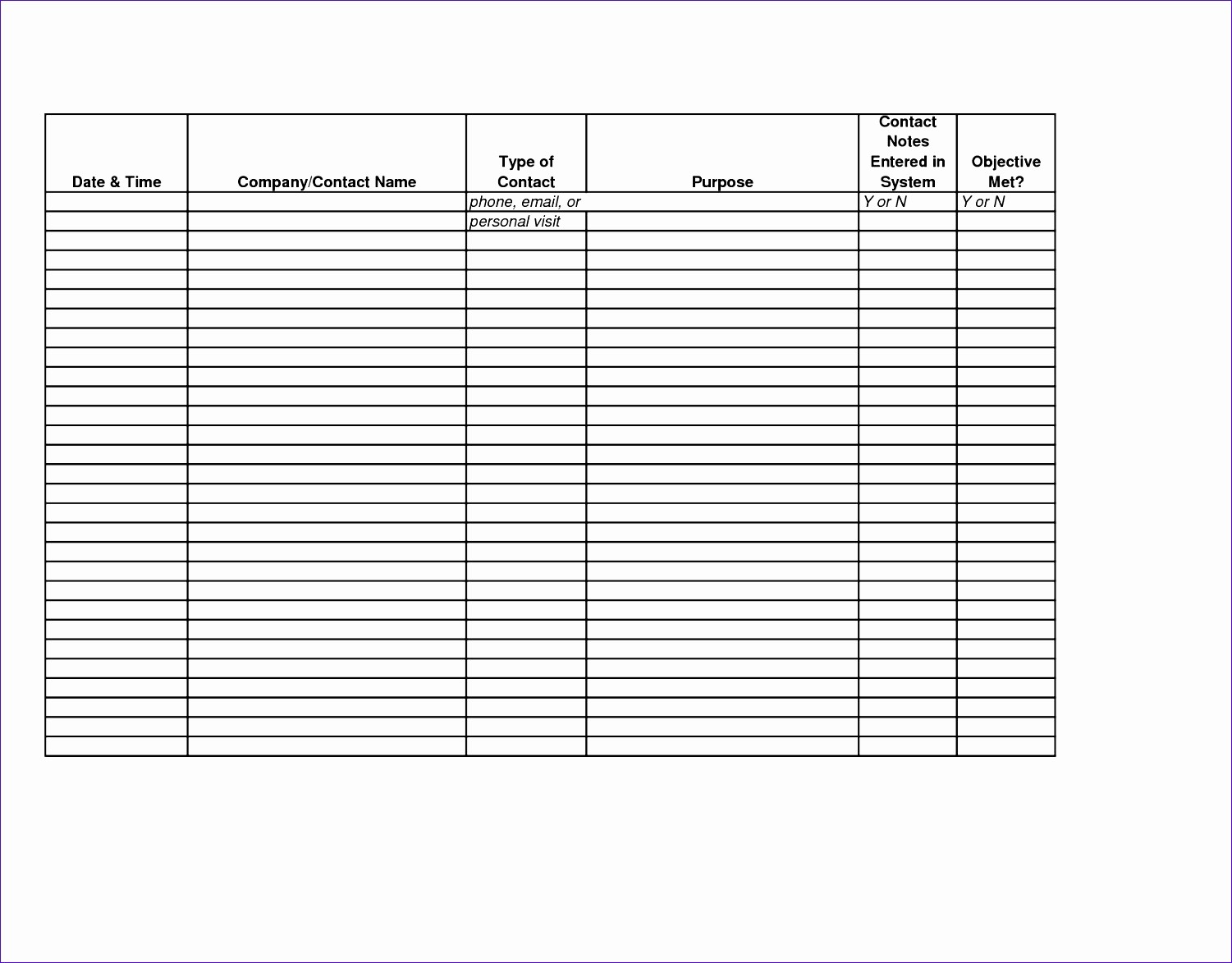 Free Employee Time Tracking Spreadsheet Lovely 8 Excel Weekly Timesheet Template with formulas