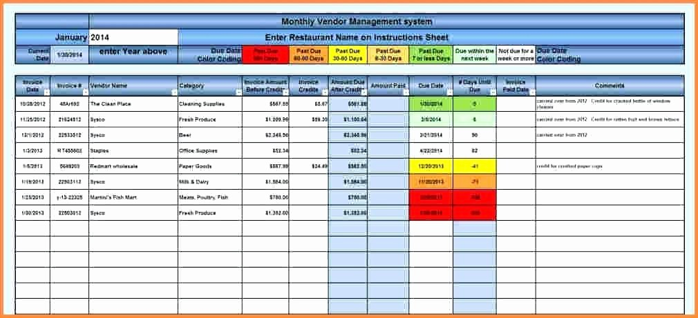 Free Employee Time Tracking Spreadsheet New Employee attendance Sheet Excel Free Download and Time