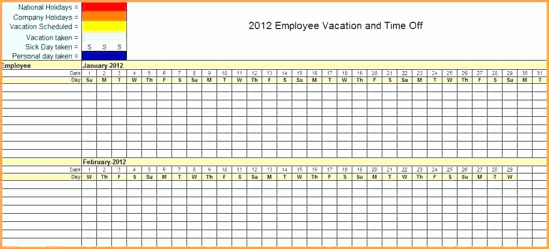 Free Employee Time Tracking Spreadsheet New Time Tracking Excel Spreadsheet Time Tracking Excel