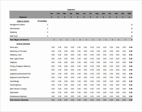 Free Excel Accounting Templates Download Awesome Accounting Spreadsheet Template 7 Free Excel Pdf
